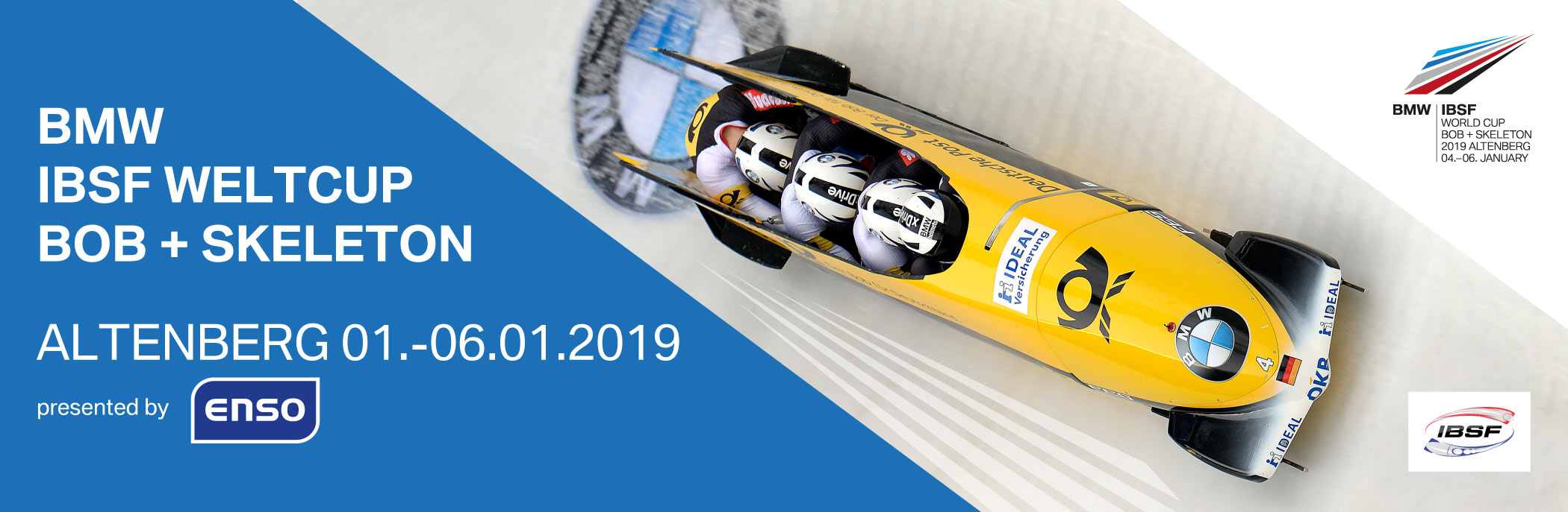 Bob-Skeleton-Weltcup-Altenberg-2019