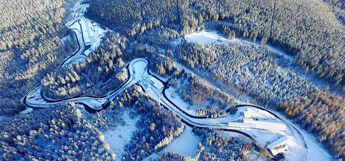 ENSO-Eiskanal-Altenberg-Luftbild_Winter