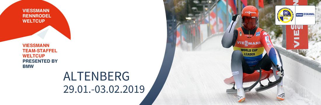 Rennrodel-Skeleton-Weltcup-Altenberg-2019