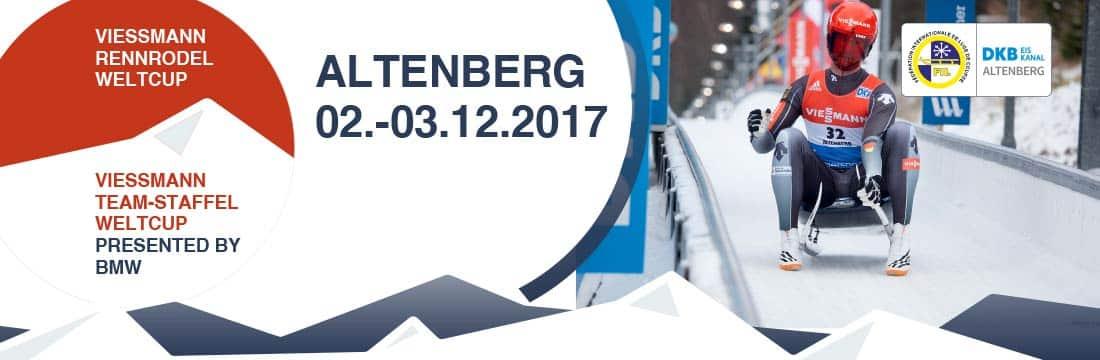 Rennrodel-Weltcup-Altenberg_head