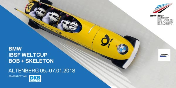 bob-skeleton-weltcup-altenberg-2018
