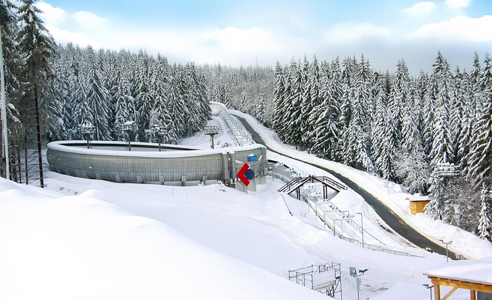 bobbahn-altenberg-winter