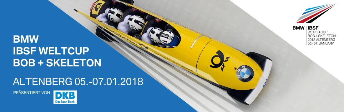 bob+skeleton-weltcup-altenberg_2018