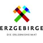 logo_erzgebirge_tourismus-300x224