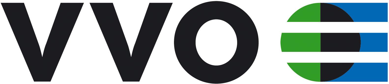 VVO B100 rgb